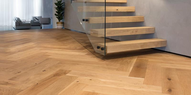 timber-floors.jpg